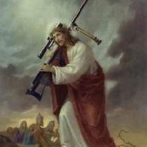 Jesus_gun-210x210