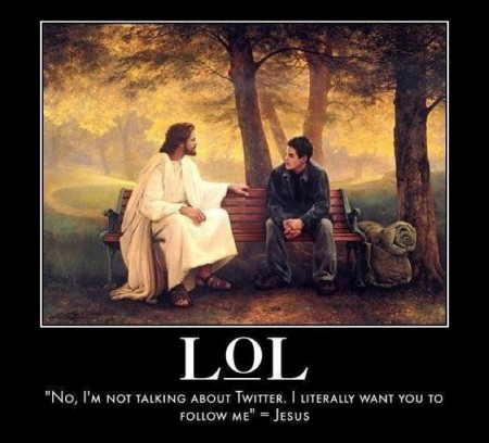 jesus-really-follow-me-twitter-450x408