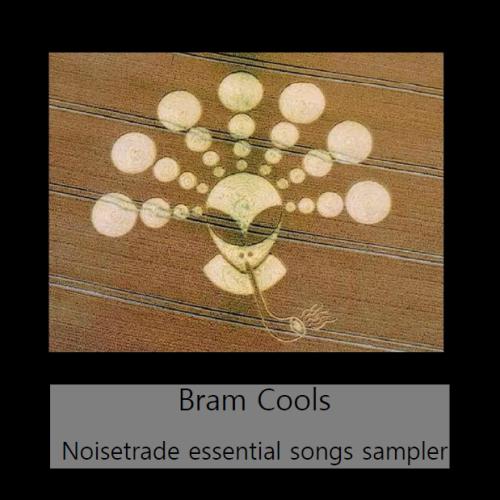 Noisetrade sampler 2