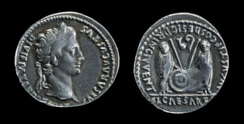 silver_denarius_augustus