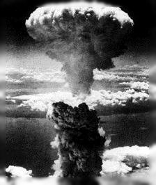 explosao-atomica-nagasaki