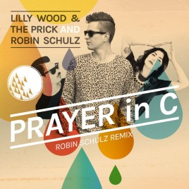 Lilly_wood_the_prick_and_robin_schulz-prayer_in_c_(robin_schulz_remix)_s