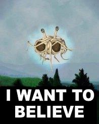 believe_800
