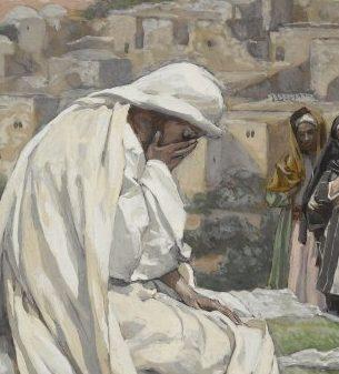Brooklyn_Museum_-_Jesus_Wept_(Jésus_pleura)_-_James_Tissot